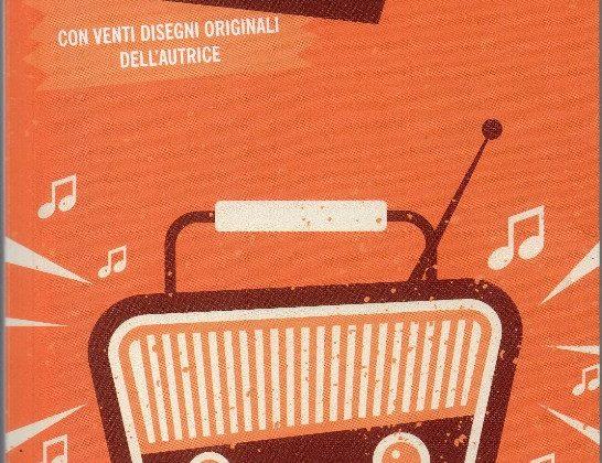 La radio disegnata