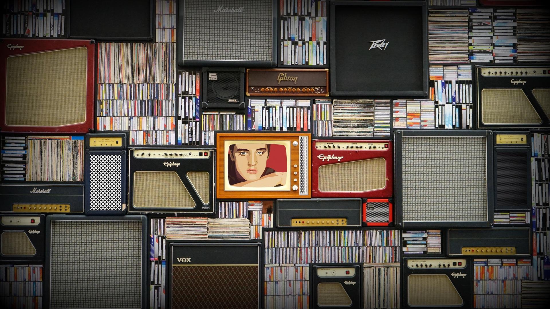 La Radio dalla A alla Z