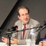 Paolo Morandotti