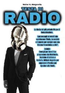 Testa di radio